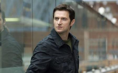 Tag Archives for richard armitage
